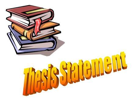 Writing a Thesis Proposal - Tips to structure a perfect