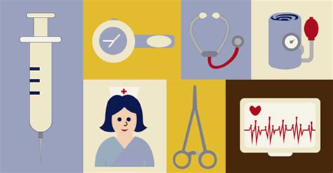 The Nurse Residency Program at Penn Medicine