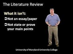 Limitations section of a dissertation essay